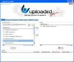 uploadtool